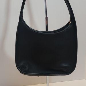 COACH Vintage Ergo Small Hobo Bag